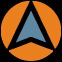 Athreon Mobile icon
