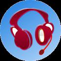 Cep Radyo icon