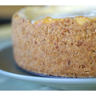 Gluten Free Cheesecake Almond Crust Recipes.