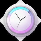 Wonder Timer icon
