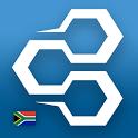 Symbility Mobile Claims ZA icon
