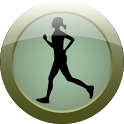 Runningmap Trackometer icon