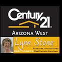 Lynn Stone icon