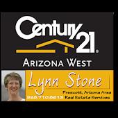 Lynn Stone