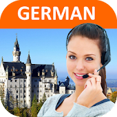 EasyTalk Learn German