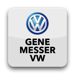 Gene Messer Volkswagen - Android Apps on Google Play