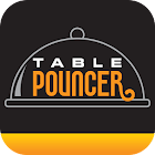 TablePouncer - UK Dining Deals icon