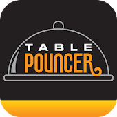 TablePouncer - UK Dining Deals