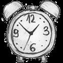 GM Alarm icon