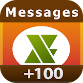 ExcelSMS Group sms plug-in 1