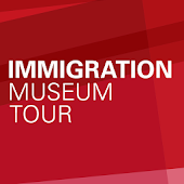 MV Immigration Museum Tours