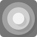 Pinhole Camera HD icon