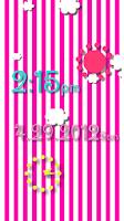 Screenshot of [Free] Weather Flow Clock !