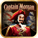 Captains Conquest icon