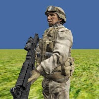 Soldier Shooter 1.5