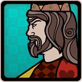 LEGENDARY POKER (video poker)
