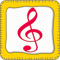 Musical Games logo