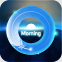 Morning GO LauncherEX Theme icon