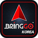 BringGo Korea icon