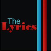 Just The Lyrics - Taylor Swift