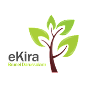 eKira Brunei