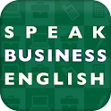 Speak Business English icon