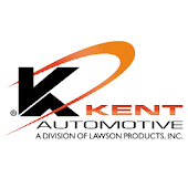 Kent Automotive