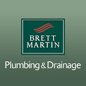 Brett Martin Plumbing&Drainage