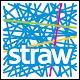 Straw v1.4