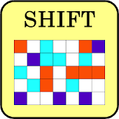 Shift Calendar / Schedule