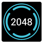 2048 Myo Edition 1.1.0 Apk