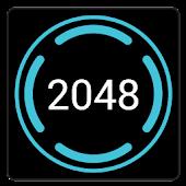 2048 Myo Edition
