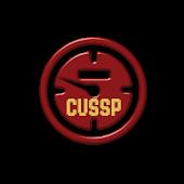 CVSSP Server Statistics