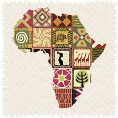 Africa Zone