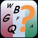 Anagramma ITA icon
