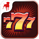Slots by Zynga icon