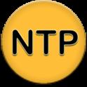 SNTP Client icon