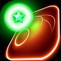 Glowium – Brain Challenge logo