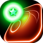 Glowium - Brain Challenge icon