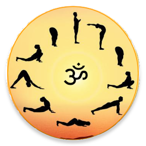 Surya Namaskar Yagnya - Android Apps on Google Play