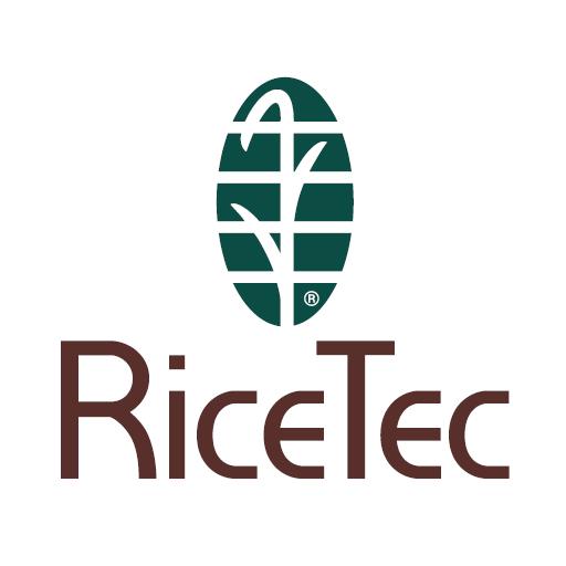 RiceTec Toolbox 商業 LOGO-玩APPs