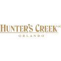 Hunter's Creek Tee Times icon