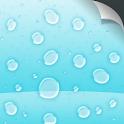HydroTilt Live Wallpaper logo