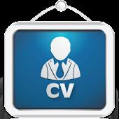 CV Creator (aka Resume)