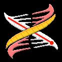 BioMetrIcs icon