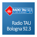 Radio TAU icon