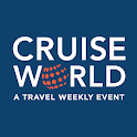 CruiseWorld icon
