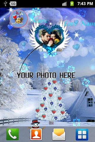 Valentineu0027s Day Live Wallpaper Valentineu0027s Day Live Wallpaper ...
