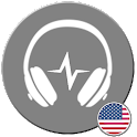 Radio USA FM icon