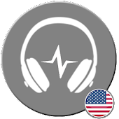 USA Radio FM America Stations